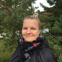 Jasmina Sotka