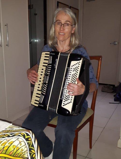 Hanna Likitalo-Goesch